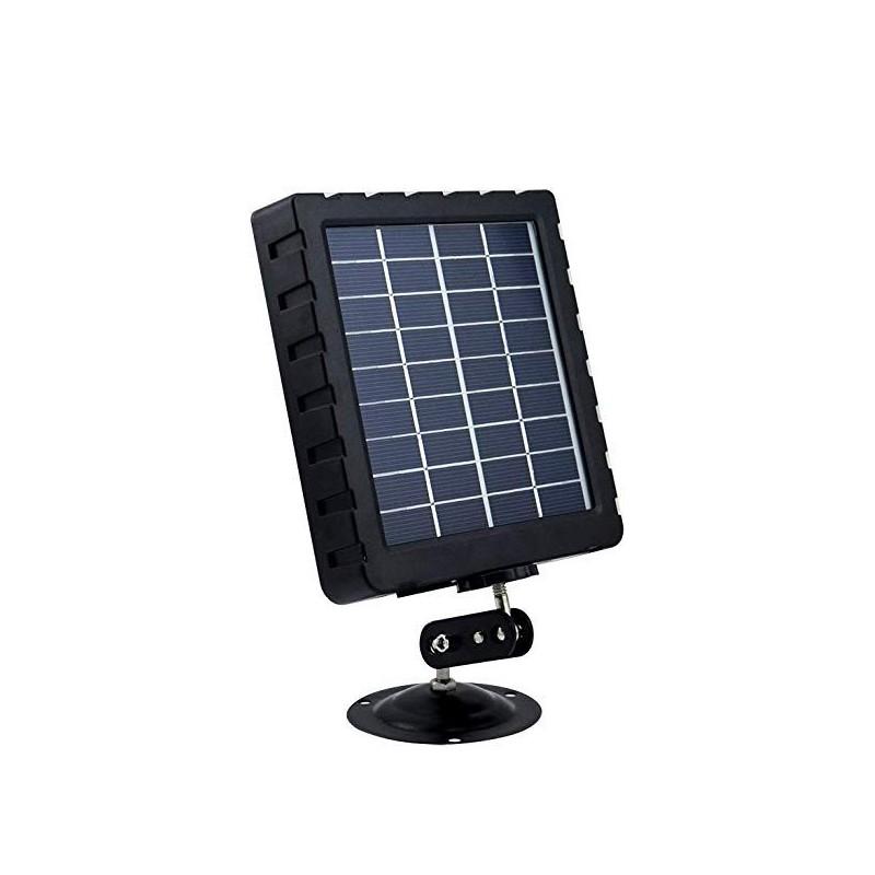 Uniwersalny panel solarny 1500 mAH