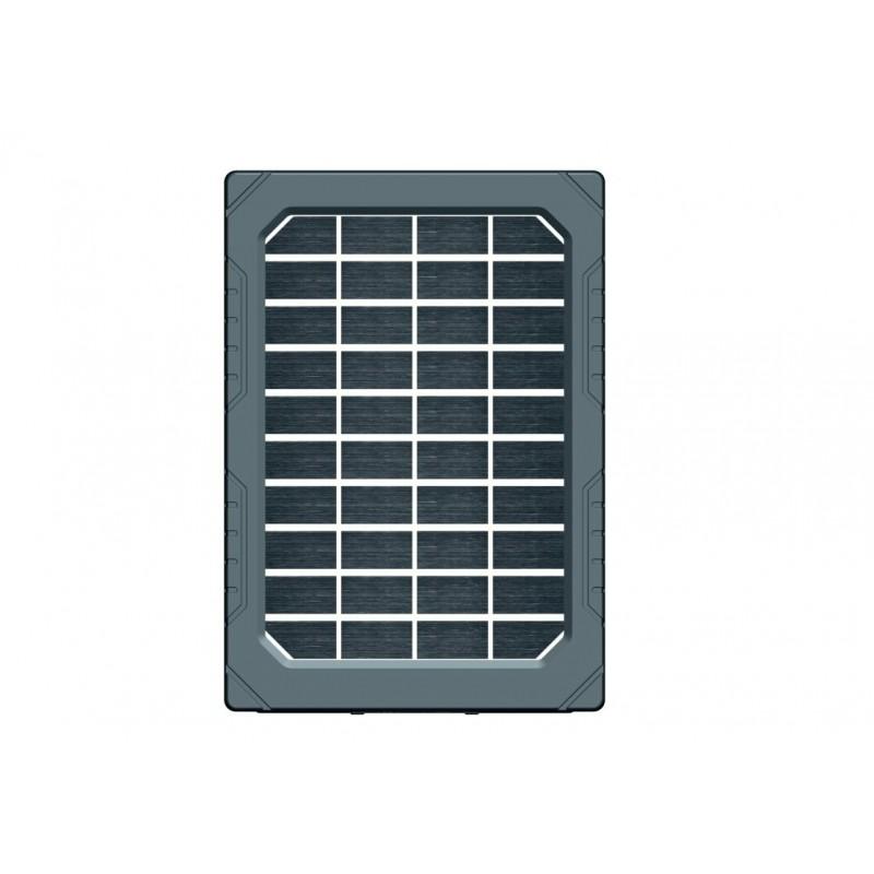 Panel solarny KeepGuard