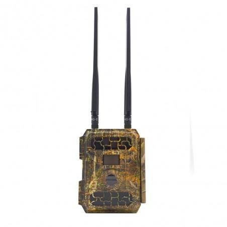 Fotopułapka Bentech 4.0CG LTE