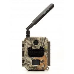 Fotopułapka UOVision Compact LTE